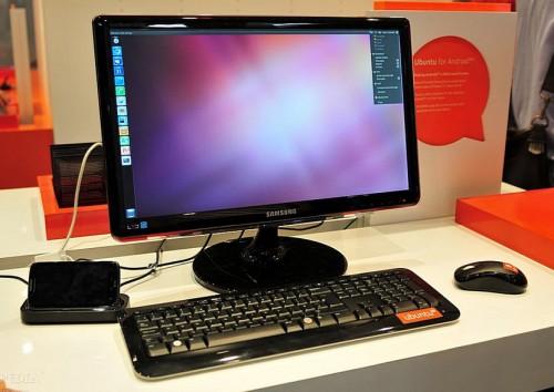 ubuntu-android-500x354