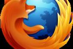 Mozilla lanzará un navegador pensado para desarrolladores