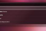 Unity 5.8 en Ubuntu 12.04, siete novedades
