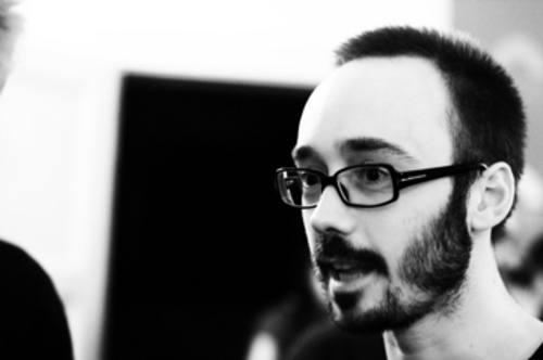 360x zack 2011 debconf11 1 Stefano Zacchiroli reelegido como lider del proyecto Debian
