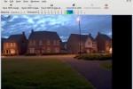 Luminance programa para crear expectaculares imágenes HDR