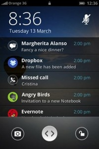 firefox os notificaciones 200x300 firefox os notificaciones