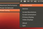 Ahorra batería con Jupiter [Ubuntu 12.10]