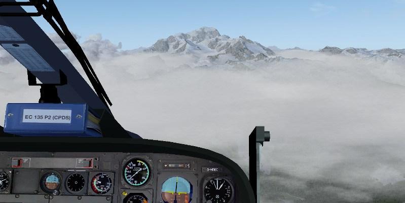 fg Instalar FlightGear 3.0 en Ubuntu