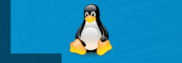 edx lft 608x211 La Linux Foundation anuncia curso gratuito valorado en 2500 dólares
