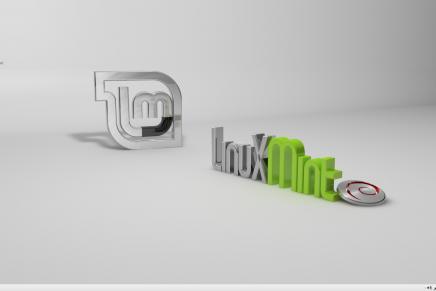 Disponible Linux Mint Debian 201403