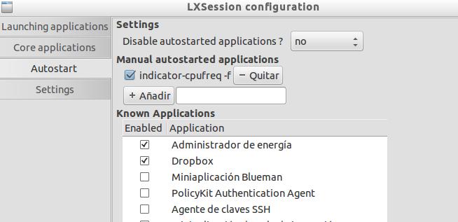 cpufreq lubuntu Ahorra batería en Ubuntu 14.04