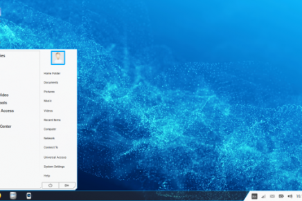 Zorin OS 9 – Una distribución Linux para usuarios Windows