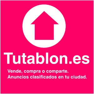 Tutablon.es, anuncios clasificados gratis en tu ciudad.
