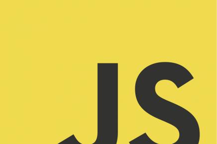 ¿Ha llegado el momento de JavaScript?¿Es el lenguaje web del futuro?