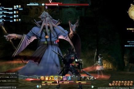 MMORPG en Linux: Un género que no termina de llegar