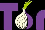 Tor explicado de forma sencilla