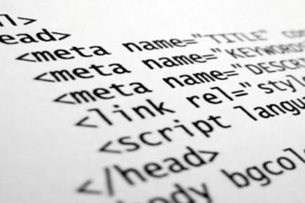Sitios Web donde aprender a programar gratis y algunos consejos para no perderte.