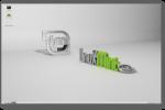 Lo nuevo de LinuxMint: Rafaela versión 17.2