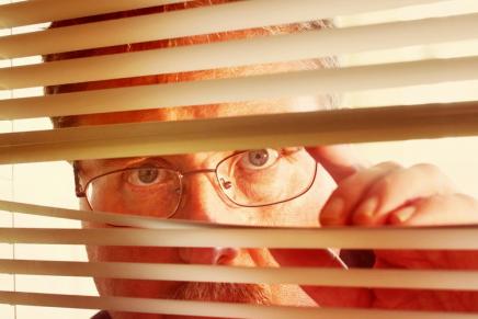 Xnspy, el programa con el que tus jefes espían tu teléfono