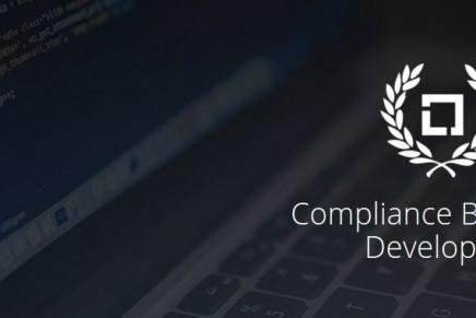 La Linux Foundation anuncia un curso gratuito para ayudarnos a implementar licencias de código abierto en nuestros proyectos