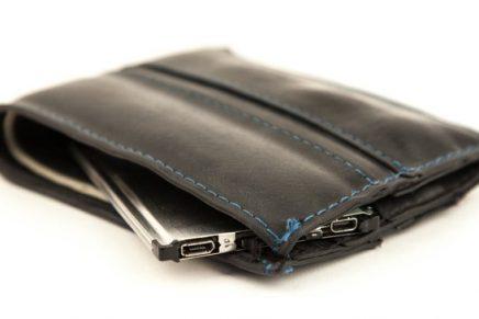 EOMA68: El increíble ordenador modular y open source que cabe en una cartera