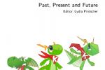 KDE celebra sus 20 años con un libro de libre descarga