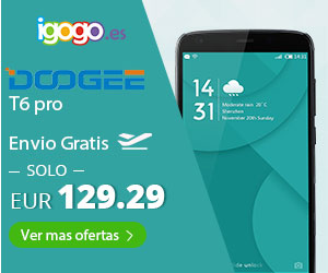 Smartphones al mejor precio en igogo