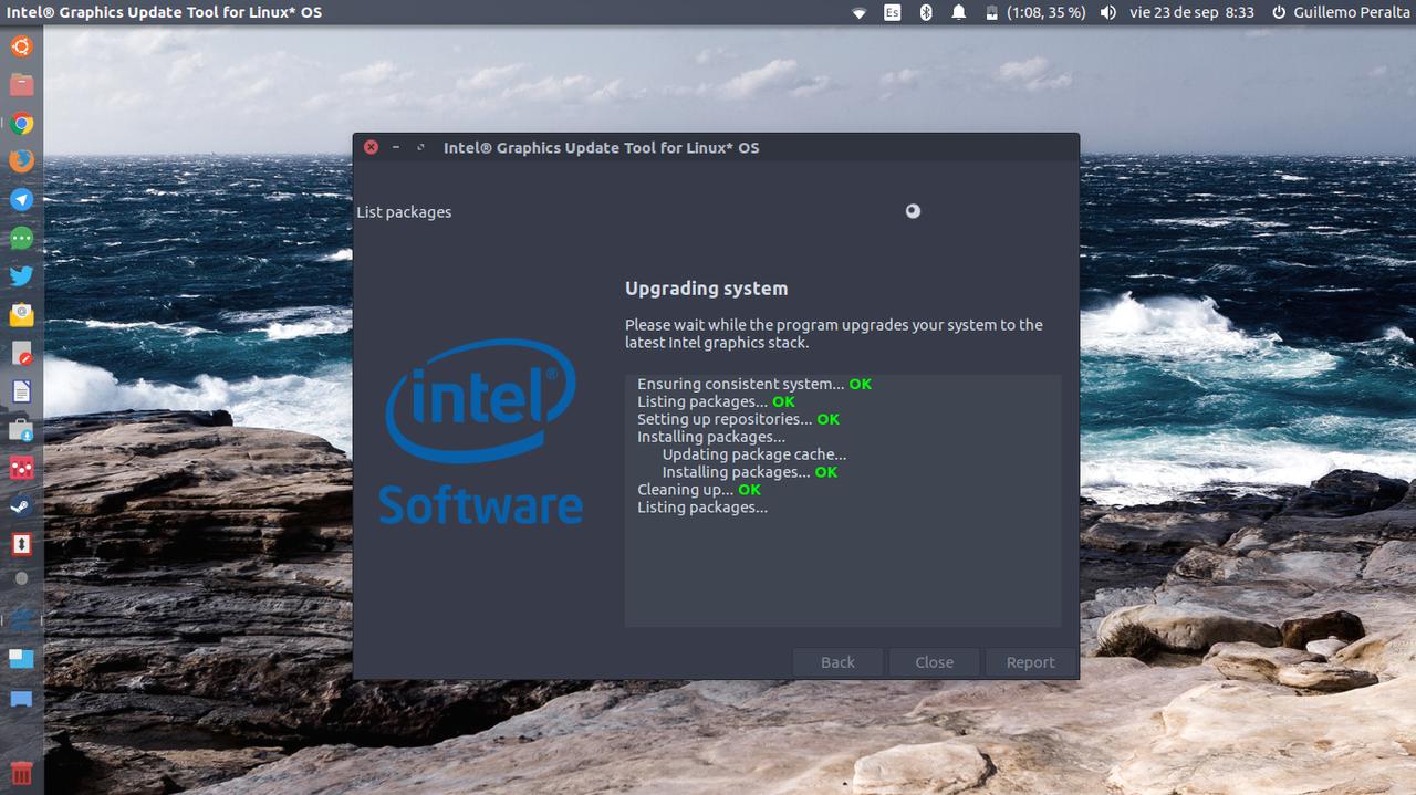 intel-graphics-installer2