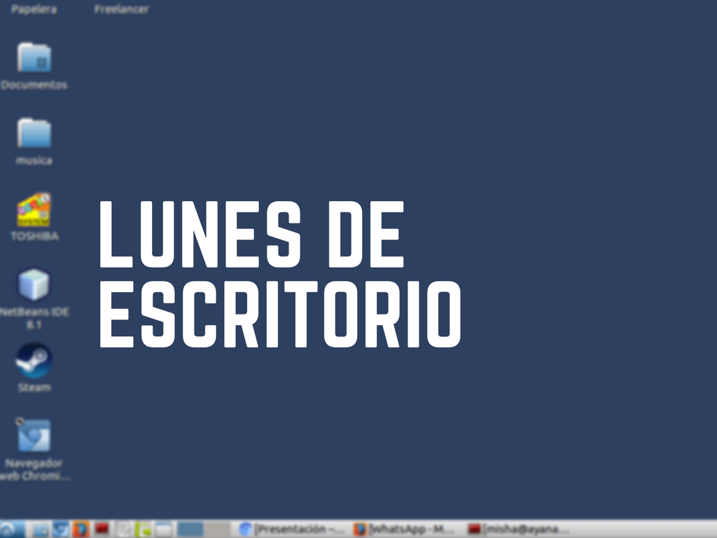 lunes-deescritorio