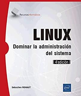 Libros Linux