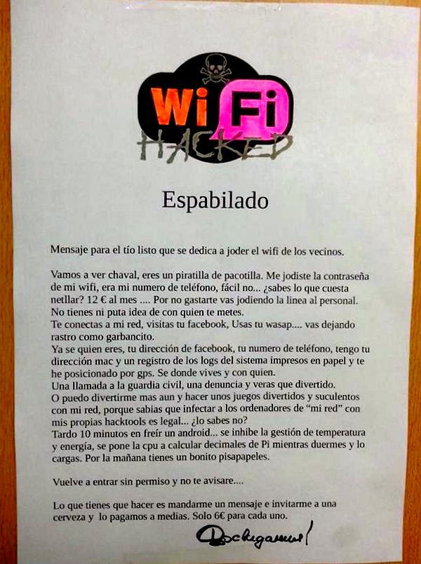 cartel-ascensor-vecino-roba-wifi1