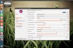 Unity 5.0: novedades y cómo instalarlo en Ubuntu 11.10