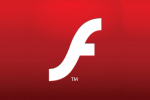 Adobe Flash Player solo disponible para Chrome/Chromium en Linux.