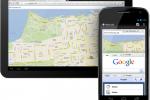 Chrome llega a Android