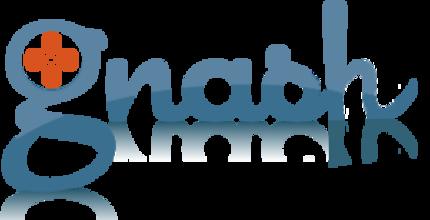 gnash, alternativa  a adobe flash