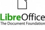 LibreOffice 3.5 disponible