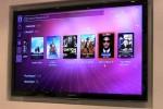 Demostración de Ubuntu TV en la Mobile World Congress