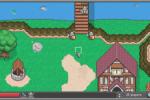 BrowserQuest: Juego RPG multijugador de Mozilla usando HTML5