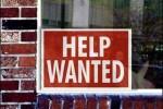 Ubuntu Docs busca ayuda urgente. (Redactores y traductores)
