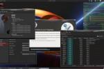 Disponible Ultimate Edition 3.2, basado en Ubuntu 11.10
