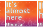 Abierto el plazo para presentar tu Ubuntu Countdown Banners