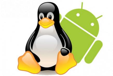El último kernel de Linux integra código de Android