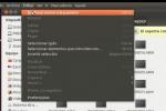 Curso Ubuntu 12.04 LTS Cap.2.4 (Explorar equipos de nuestra Red Local y poder compartir directorios)