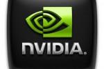Ubuntu 19.10 incluirá los controladores privativos de NVIDIA por defecto