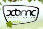 Por fin disponible XBMC 11.0 – Eden