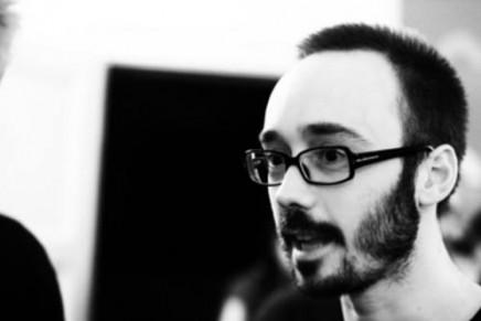 Stefano Zacchiroli reelegido como lider del proyecto Debian
