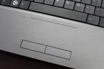 Dos nuevas notebooks con Ubuntu preinstalado