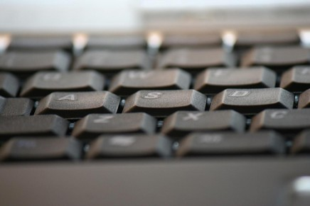 Cómo bloquear la prensa de AEDE en navegadores (boicot AEDE)