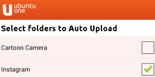 ubuntu-one-files-android