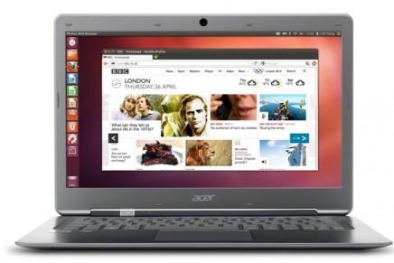 Curso Ubuntu 12.04 LTS Cap. 3.0 (Instalación Personalizada – Ubuntu y clonación de disco duro)