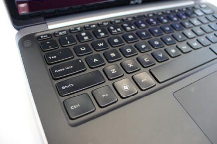 Dell presentará su ultrabook con Ubuntu 12.04 en Otoño