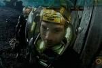 Prometheus: Nuevo trailer internacional de la ultima obra maestra de Ridley Scott