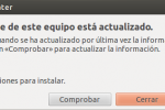 Disponible Ubuntu 12.10 Alpha 1