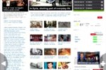 Junior: el navegador de Mozilla para el iPad
